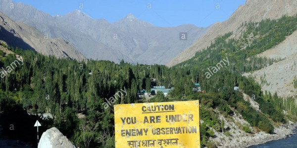 demand-of-rotation-of-laddakh-division-shut-down-in-kargil-against-the-decision