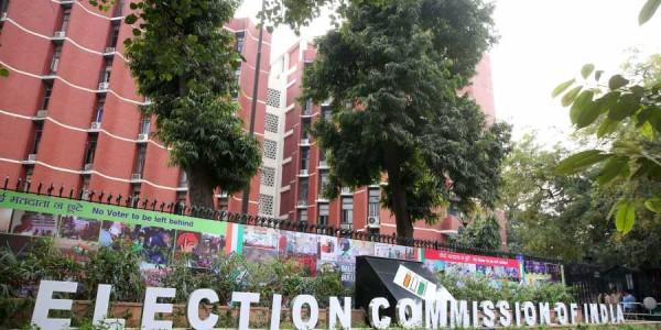 पंजाब में मतदान के दौरान हिंसा में एक की मौत, CM अमरिंदर ने कहा- व्यक्तिगत दुश्मनी का मामला