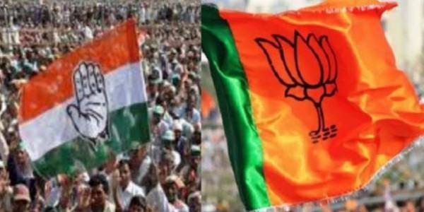 लोकसभा चुनाव में BTP पेश करेगी 5 सीटों पर दावेदारी, यहां से किया जीत का दावा