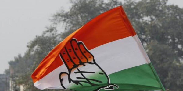 Congress boycotts all party meeting in West Bengal assembly