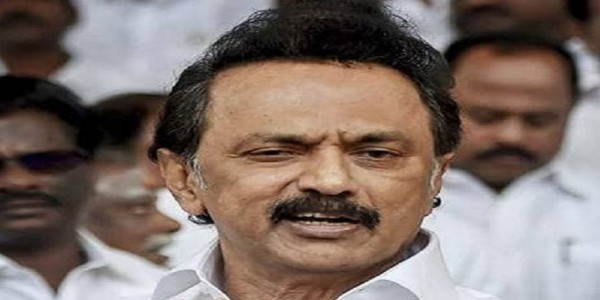 stalin-says-those-behind-jayas-death-will-be-jailed