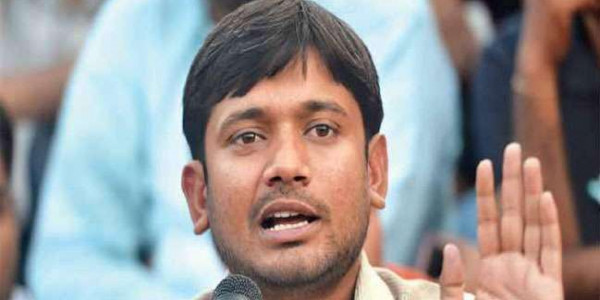 kanhaiya-said-in-begusarai-narendra-modi-government-is-misguiding-the-youth