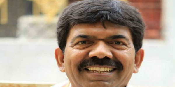 pradeep-jaiswal-said-why-police-do-not-catch-green-colour-dumpers