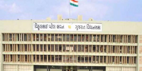 Income Tax Department: गुजरात के 70 विधायकों को आयकर विभाग का नोटिस, स्पष्टीकरण मांगा