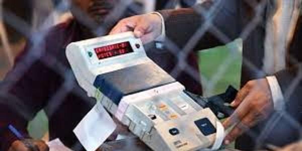 lok-sabha-election-gujarat-to-use-new-evms-vvpats-old-machines-sent-to-kerala-bihar