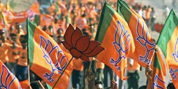 Karnataka election 2018: Denied BJP ticket, ex-MLA sees conspiracy