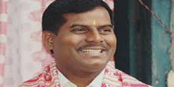 BJP MLA In Assam Withdraws Resignation From Assembly
