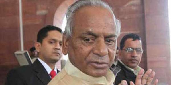 national-congress-demanded-dismissal-of-rajasthan-governor-kalyan-sing