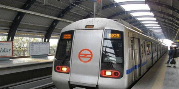 Delhi govt invites proposals from corporates, NGOs to train school dropouts