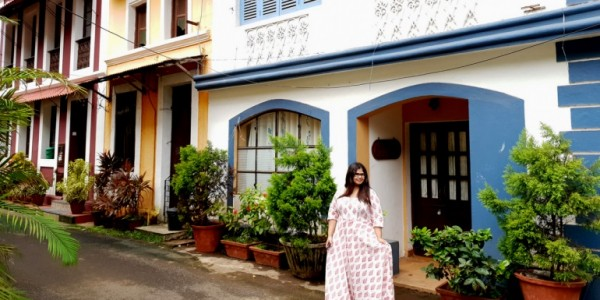 Goa looks for course correction as foreign tourists on decline