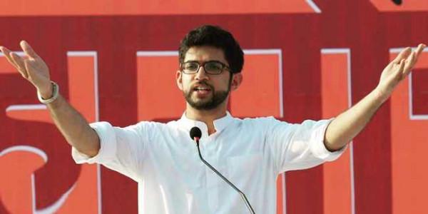 'जन आशीर्वाद यात्रा' पर आदित्य ठाकरे, संजय राउत ने कहा- अगला मुख्यमंत्री शिवसेना से होगा