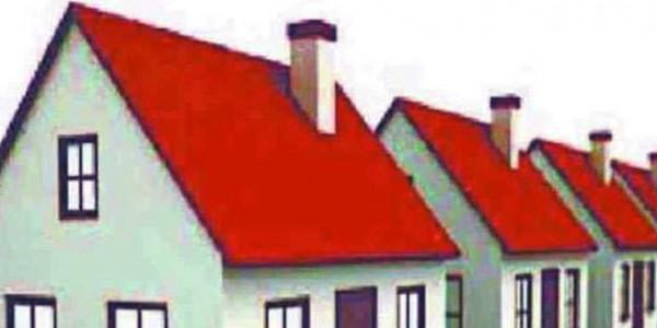 भाजपा ने ओडिशा सरकार पर लगाया प्रधानमंत्री आवास योजना को लेकर ये बड़ा आरोप