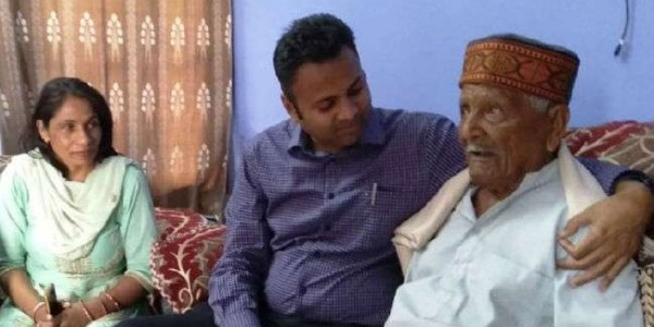 himachal-pradesh-sirmaur-nahan-nahan-old-voter