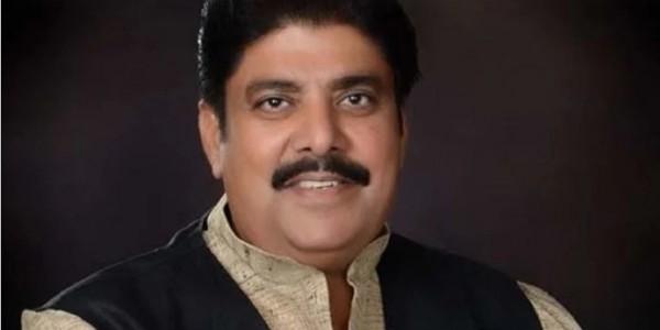 लोकसभा चुनाव 2019: अजय चौटाला ने श्रुति चौधरी पर की अशोभनीय टिप्पणी