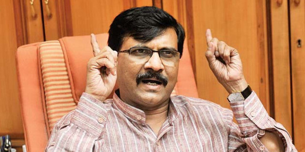 There will be Shiv Sena Chief Minister in Maharashtra in times to come: Sanjay Raut