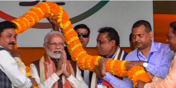 pm-modis-redemption-moment-on-citizenship-bill-puts-ally-agp-on-sticky-wicket-in-assam