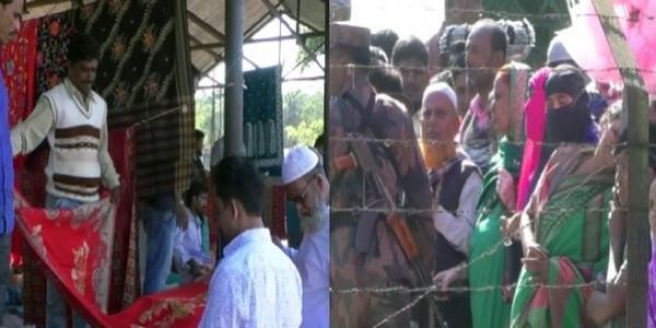 border-haats-in-tripura-boost-business-ties-between-india-bangladesh