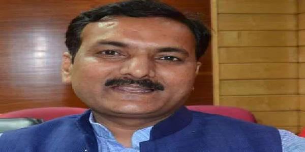 मिर्जापुर: मिड-डे-मील में भ्रष्टाचार उजागर करने वाले पत्रकार पर मुकदमा, मंत्री बोले ऐसा नहीं होना चाहिए