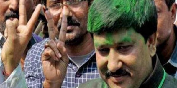 TMC विधायक सत्यजीत बिस्वास की गोली मारकर हत्या, पार्टी ने बीजेपी पर लगाया आरोप, कहा- दोषियों को दी जाएगी सजा