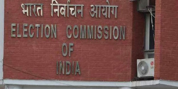 election-commission-reviews-poll-readiness-in-west-bengal-tripura-lok-sabha-elections
