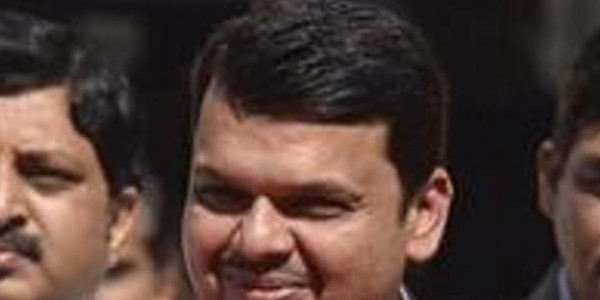 Maharashtra government hikes cost of Rs82-crore Sangli lift irrigation project to Rs4,959 crore