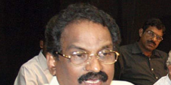 Law Minister A K Balan, CPM state chief Kodiyeri Balakrishnan flay SHRC's acting chairman