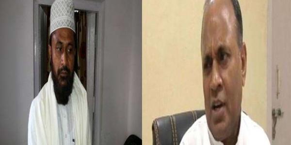 विशेष राज्य के दर्जे को लेकर बिहार में एनडीए नेताओं के बदल रहे सुर-ताल