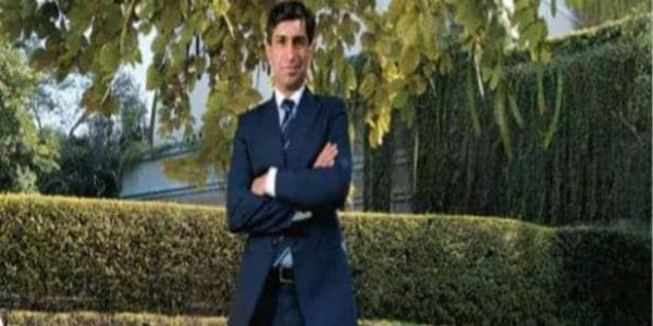बैंकिंग फ्रॉड केस: कमलनाथ के भांजे रतुल पुरी को ईडी ने किया गिरफ्तार