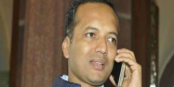naveen-jindal-and-congress-does-not-decide-on-candidates-for-four-seats