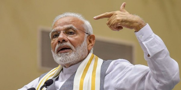 पीएम नरेंद्र मोदी का वाराणसी दौरा आज, देंगे 2200 करोड़ की योजनाओं की सौगात