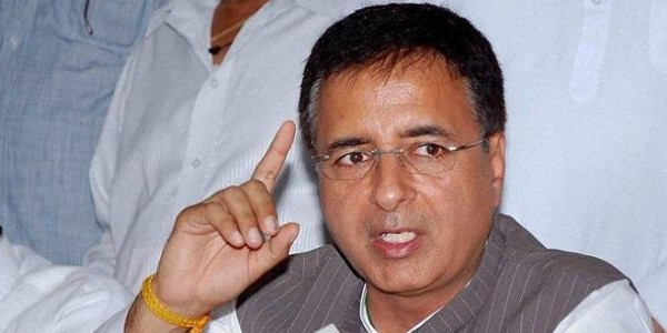 surjewala-promise-in-the-poor-rights-rally