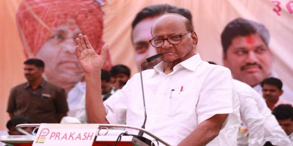 sharad-pawar-says-i-am-scared-nobody-knows-what-narendra-modi-will-do