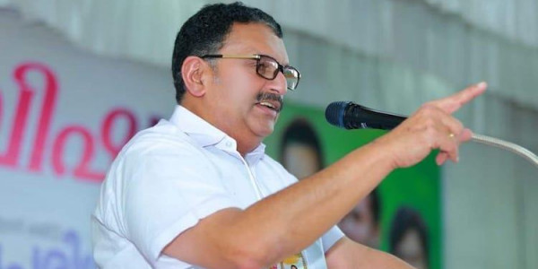 Senior Congress MPs from Kerala threaten to boycott state's new representative in Delhi