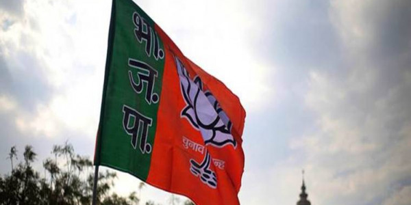 Civic body polls: BJP sweeps Dhule, fails to make inroads in Ahmednagar