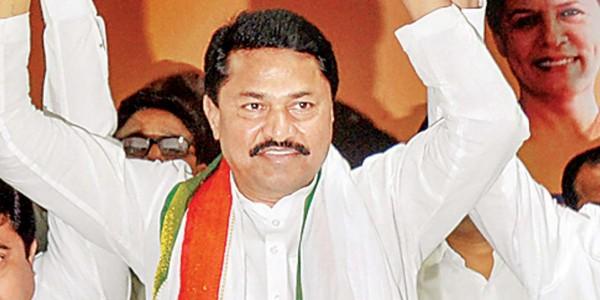 Nana Patole to campaign in Rahul Gandhi, Shashi Tharoor seats