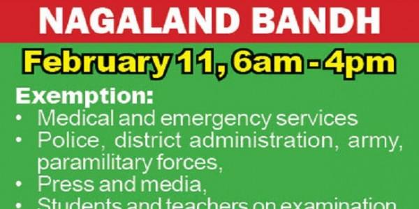 ngbf-updates-on-10-hr-nagaland-bandh-on-feb-11