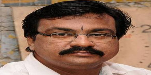 OPS camp knew bypoll will be cancelled, claims MLA