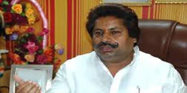 गठबंधन सरकार पर बरसे पूर्व कांग्रेस मंत्री, कहा- लोगों की उम्मीदों पर खरा उतरने में नाकाम