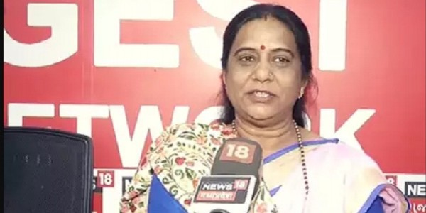 congress-hits-back-on-bjp-president-rakesh-singh-statement