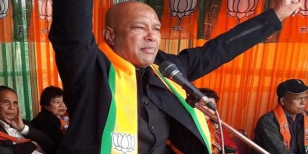 lok-sabha-bjp-candidate-sanbor-shullai-says-i-will-commit-suicide-before-narendra-modi-if-cab-passed