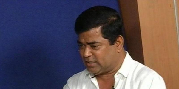 Govt will review all cases of zone changing: Kavlekar