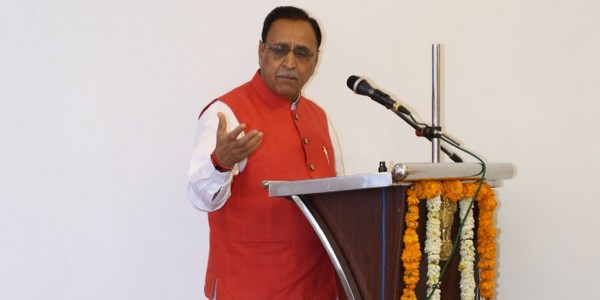 gujarat-to-allow-shops-to-remain-open-at-night