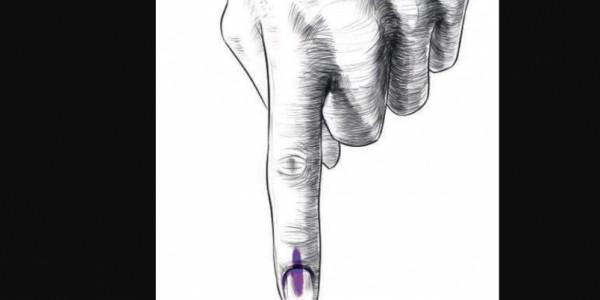 Odisha Patkura Polls: BJD, BJP, Congress star campaigners begin work