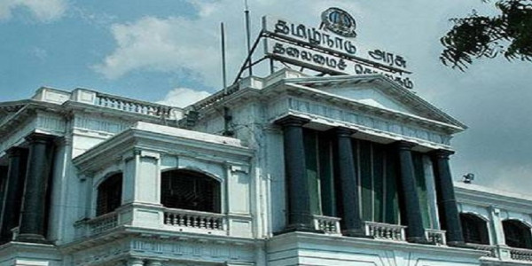 Assembly session likely to be stormy