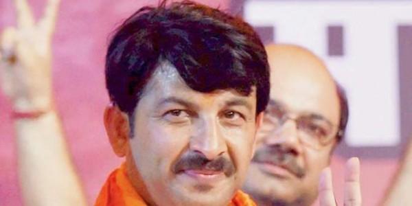 नॉर्थ-ईस्ट लोकसभा सीट का नतीजा तय करेगा दिल्ली की राजनीति का भविष्य