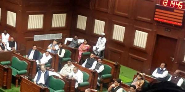 jogi-congress-party-alleged-mafia-decides-the-names-of-mlas-in-chhattisgarh
