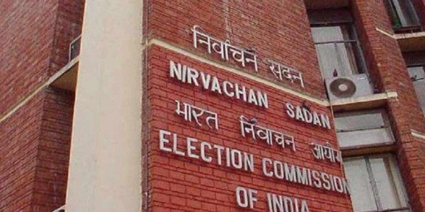 election-commission-set-the-price-for-the-expenditure-of-candidates-for-punjab-in-lok-sabha-elections