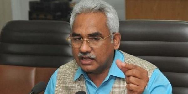आरक्षण रोस्टर नीति के परीक्षण को मंत्रिमंडलीय समिति गठित, मदन कौशिक बने अध्यक्ष