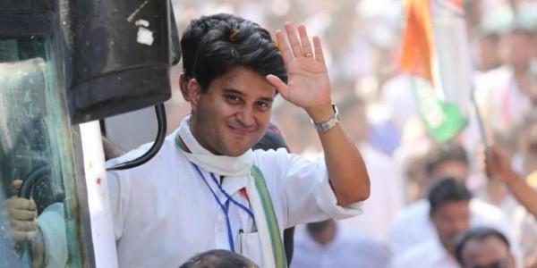 jyotiraditya-scindia-on-pragya-thakur-bhopal-seat
