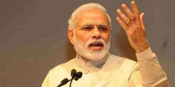 लोकसभा चुनाव के पहले बंगाल में 3 अप्रैल को दो जनसभाओं को संबोधित करेंगे पीएम मोदी